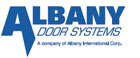 commercial roll up high speed garage doors - Albany Door Systems