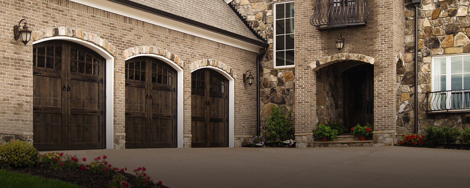 Action Door Is Ready To Install Your New Garage Door Today By One Of Our  Garage Door Experts.