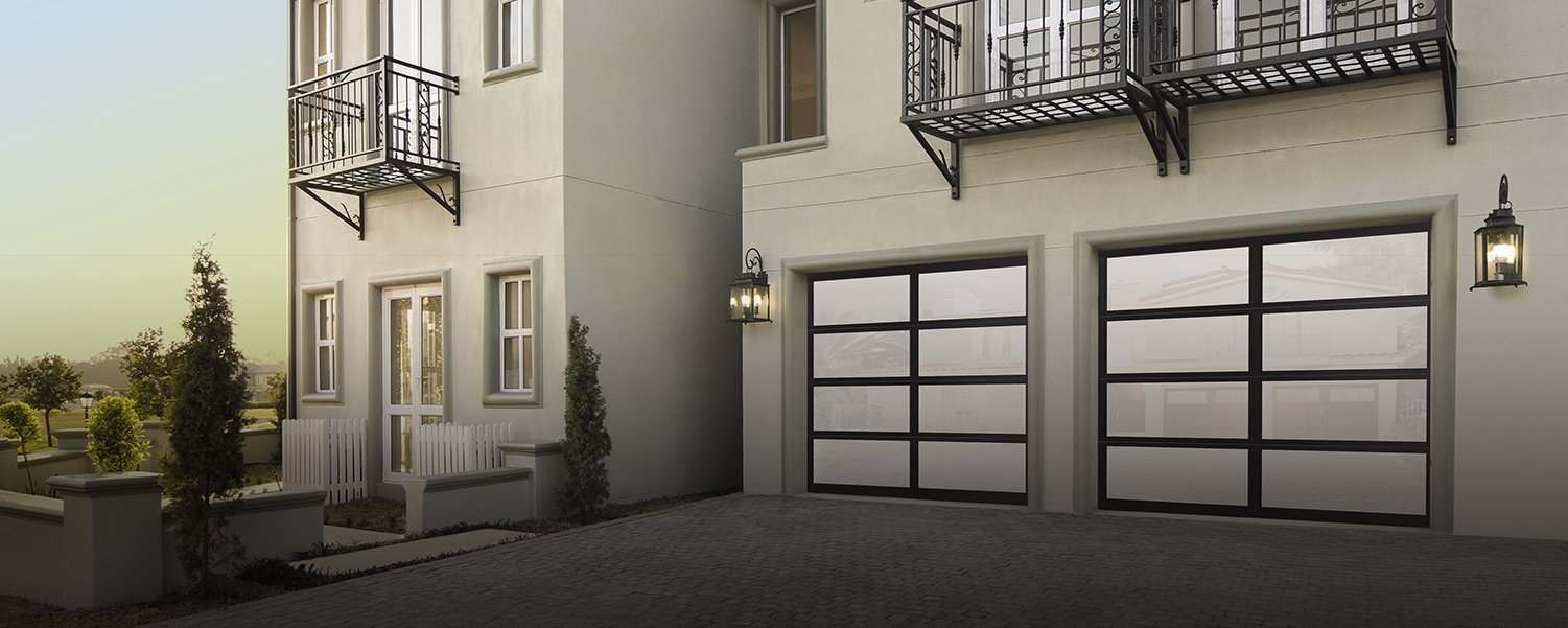 Home   Action Door   Garage Door Company