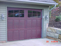 Garage-Doors-After-2_s