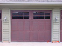 Garage-Doors-After-3_s