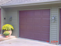 Garage-doors-BEFORE-1_s