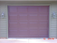 Garage-doors-BEFORE-3_s