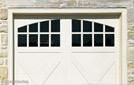 carriage-house-garage-doors
