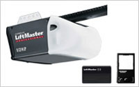 Donu0027t Let Your Garage Door Opener Installation Or Repairs To Just Anyone. Action  Door Is Proud To Be The Most Trusted Name In Ohio For Garage Doors For Over  ...