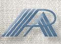 poweraid_logo