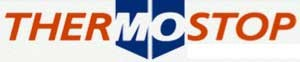 thermostop-logo