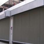 commercial garage door - action door garage door gallery 19