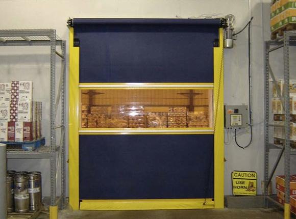commercial garage door - action door garage door gallery 20