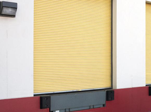 commercial garage door - action door garage door gallery 4