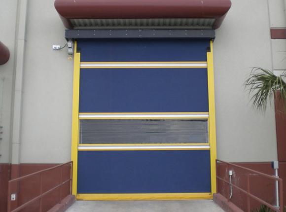 commercial garage door - action door garage door gallery 15