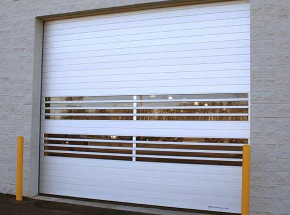 commercial garage door - action door garage door gallery 16