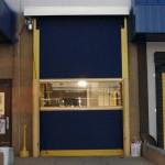 commercial garage door - action door garage door gallery 14