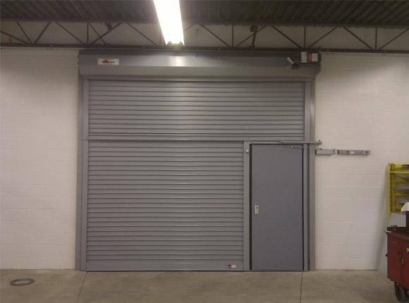 commercial garage door - action door garage door gallery 7