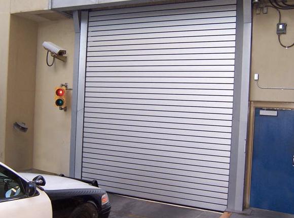 commercial garage door - action door garage door gallery 8