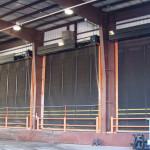 commercial garage door - action door garage door gallery 9