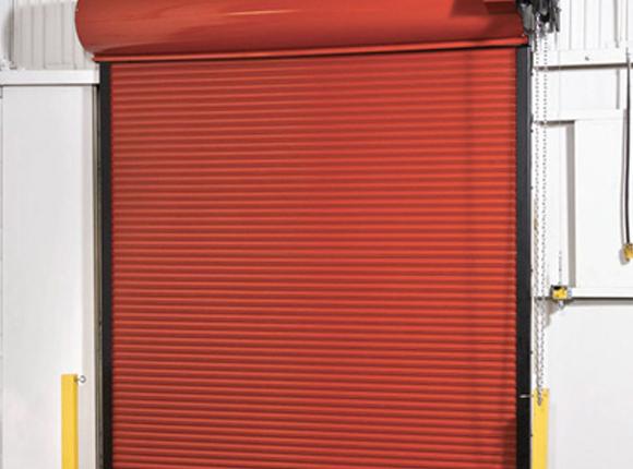 commercial garage door - action door garage door gallery 10