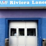 commercial garage door - action door garage door gallery 11