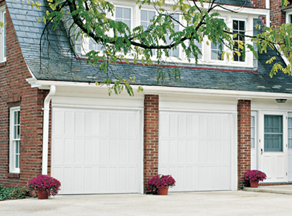 residential garage door - action door garage door gallery 9