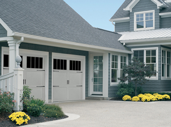 residential garage door - action door garage door gallery 10