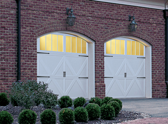 residential garage door - action door garage door gallery 11