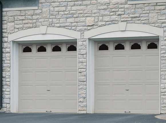 residential garage door - action door garage door gallery 13