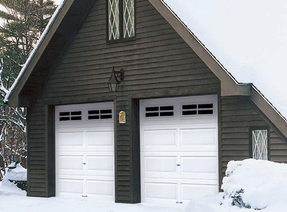 residential garage door - action door garage door gallery 18