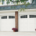 residential garage door - action door garage door gallery 2