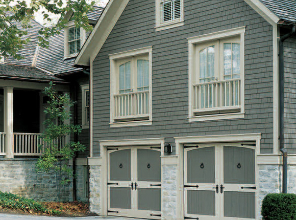 residential garage door - action door garage door gallery 4